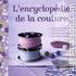 L'encyclopédie de la couture…