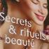 Librarie… Secrets & rituels de beauté du monde entier