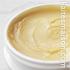 Déodorant crème infaillible
